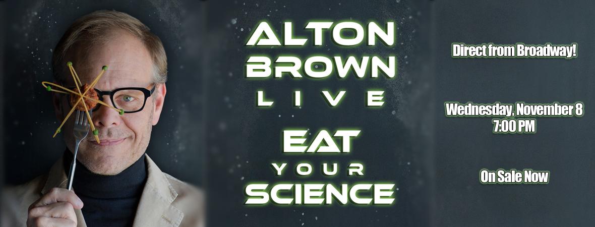 Alton-Brown-on-Sale