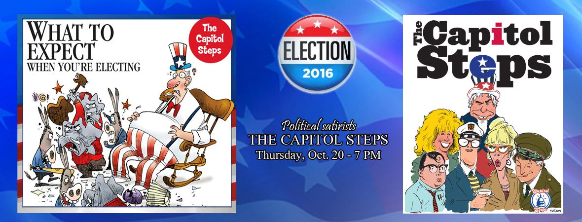 cap-steps