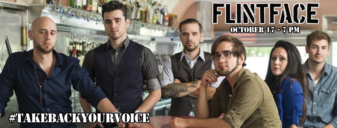 Flintface-Show-Slide