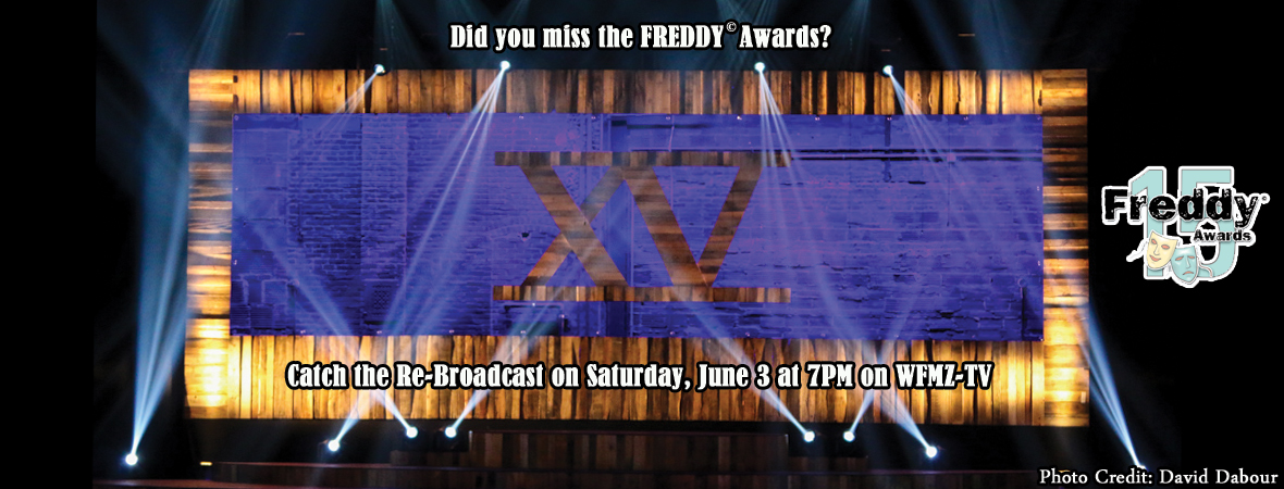 Freddy-Rebroadcast-17