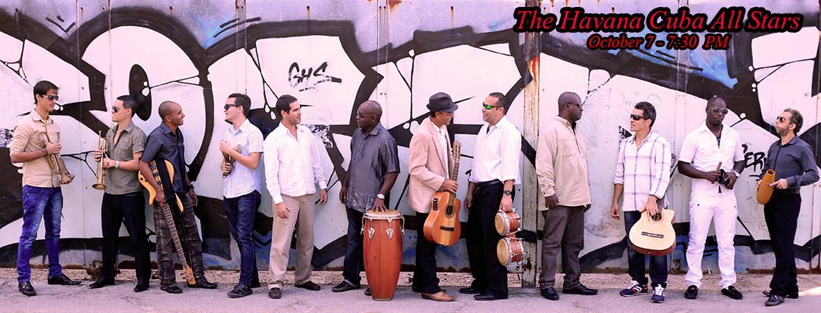 Havana-Cuba-All-Stars