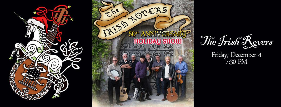 Irish-Rovers