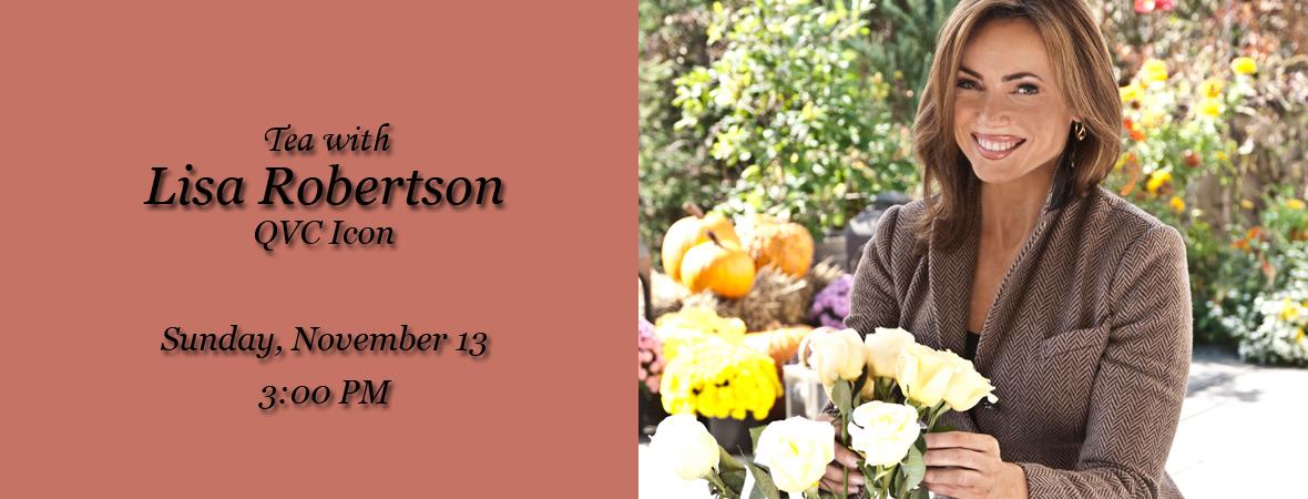 lisa-robertson