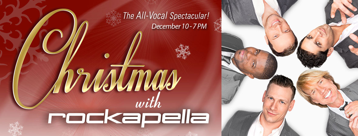 Rockapella-Christmas-Slide