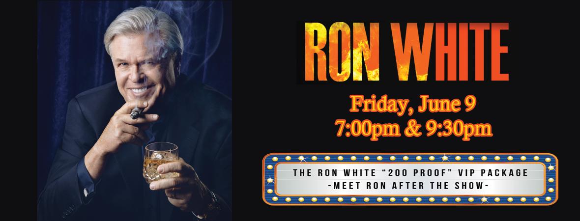 Ron-White-2017