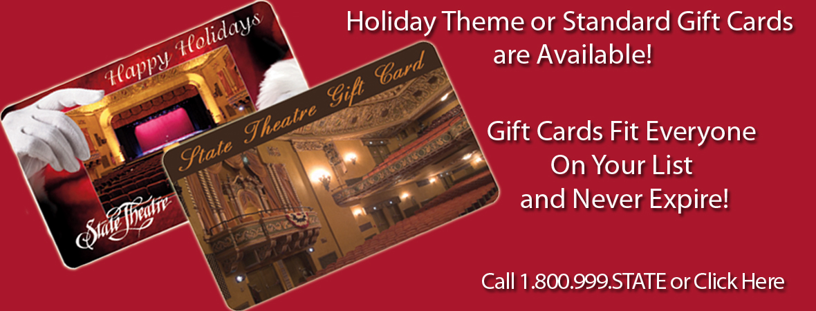 holiday-gift-card-2016