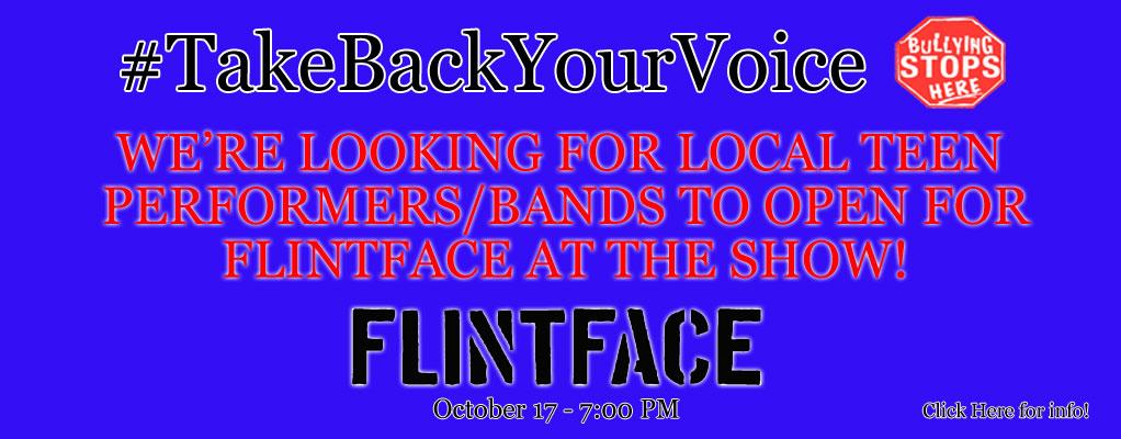 Flintface-Call-Out-Slide