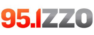 951ZZO