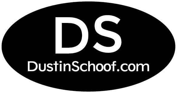 dustinschoof.com