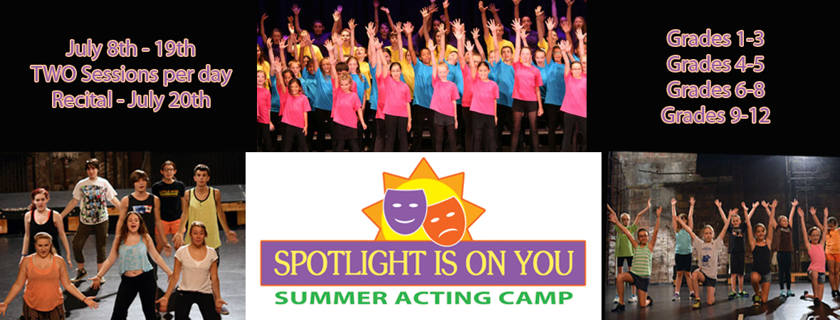 Acting-Camp-19