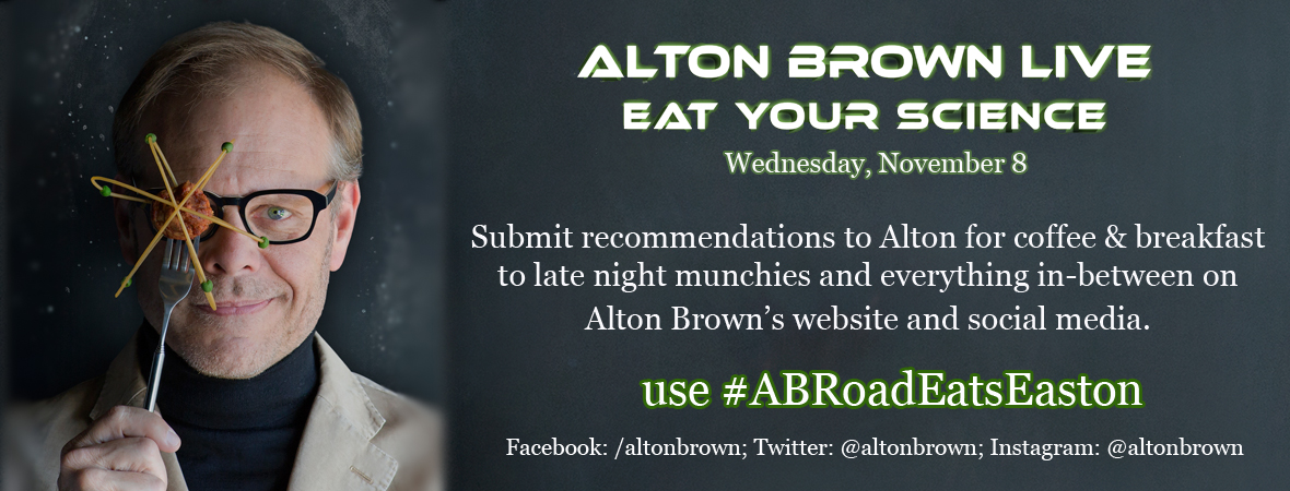 Alton-Brown—recommend