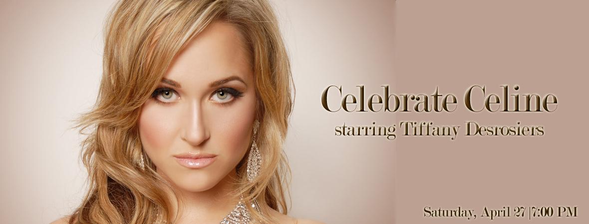 Celebrate-Celine