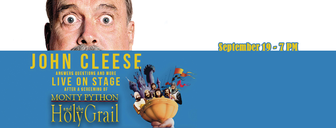 Cleese-Aug-16