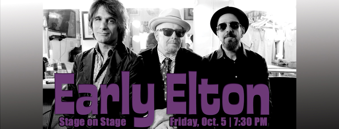 Early-Elton-18