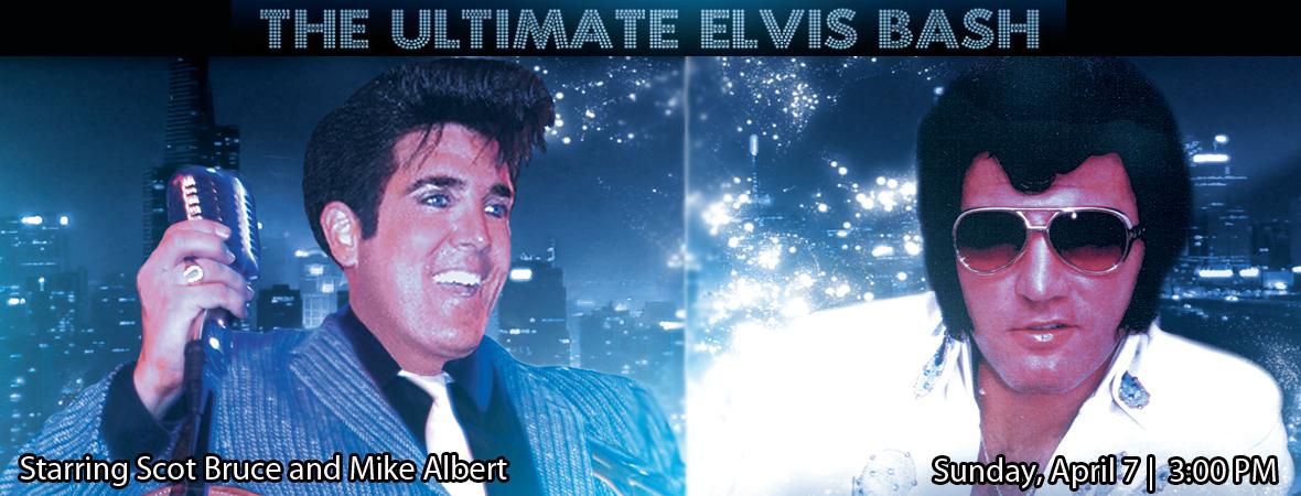 Elvis-bash2019