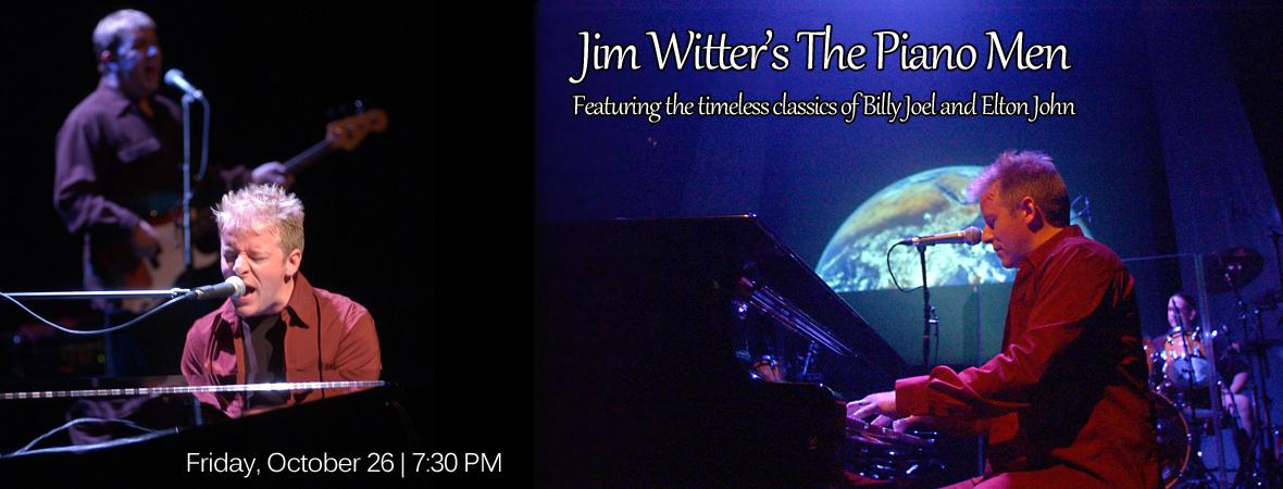 Jim-Witter-2018