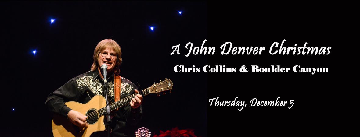 John-Denver-Christmas