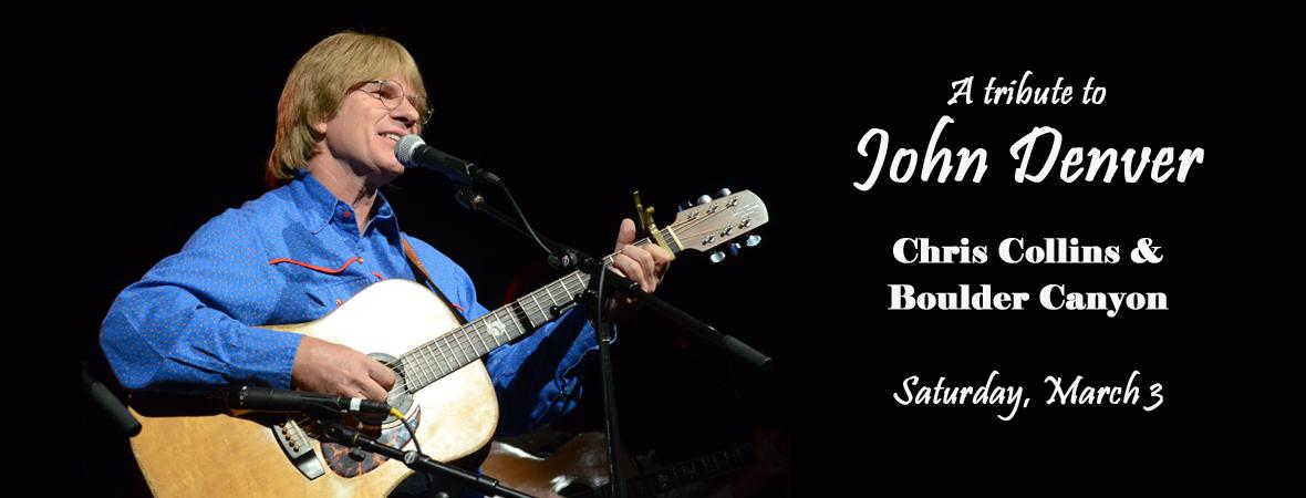 John-Denver-Tribute-2018