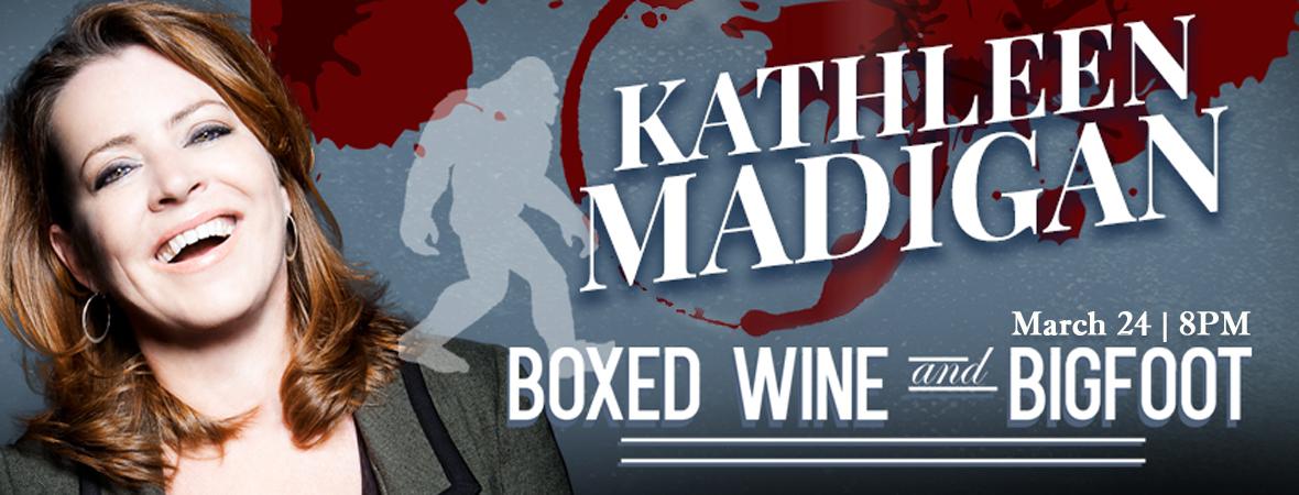 Kathleen-Madigan