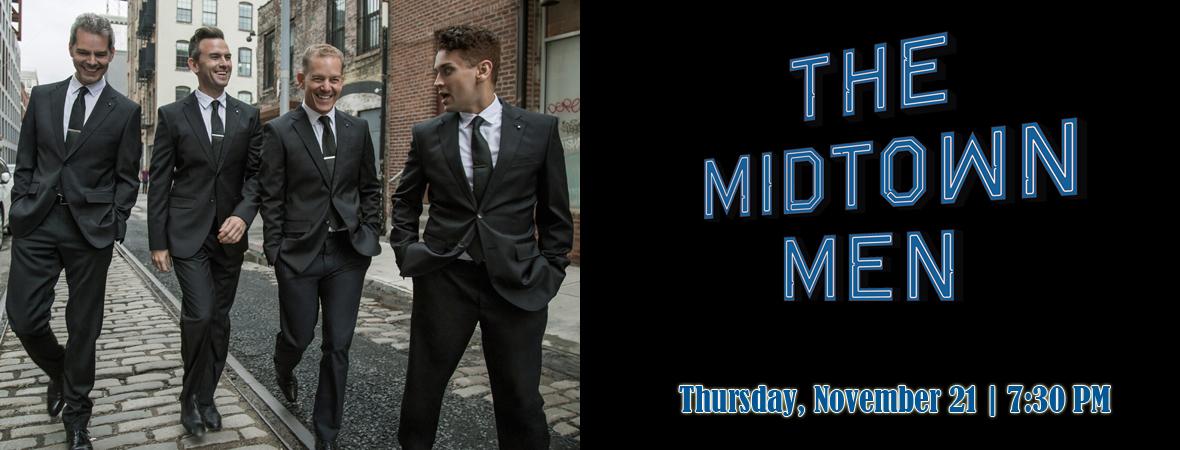Midtown-Men-2019