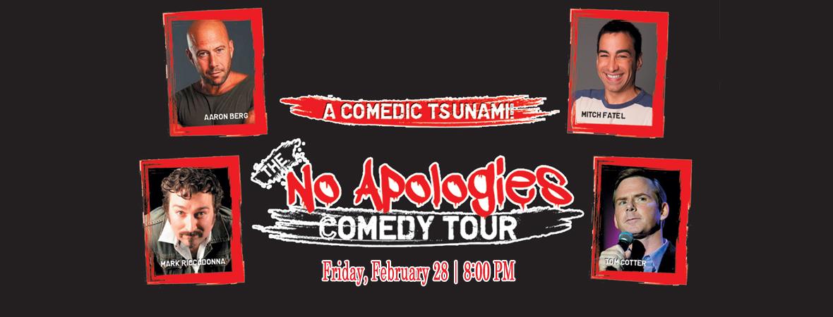 No-Apologies-Comedy-Tour