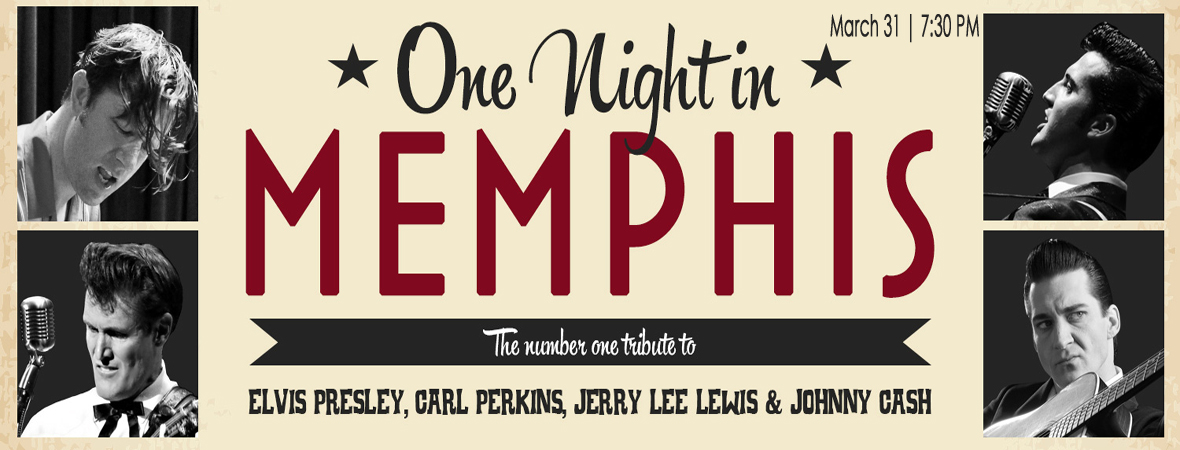One-Night-in-Memphis