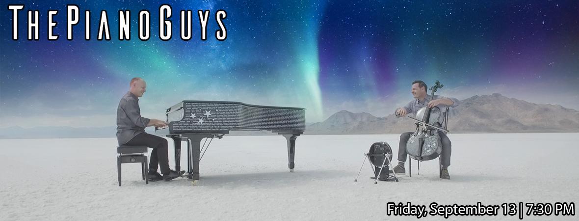 Piano-Guys-19