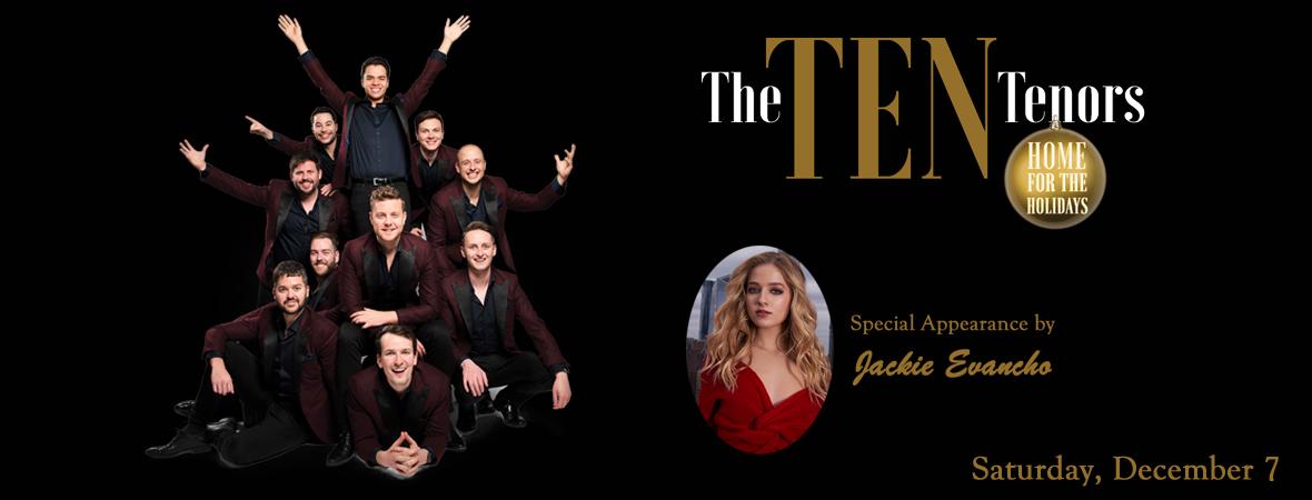 Ten-Tenors-2019