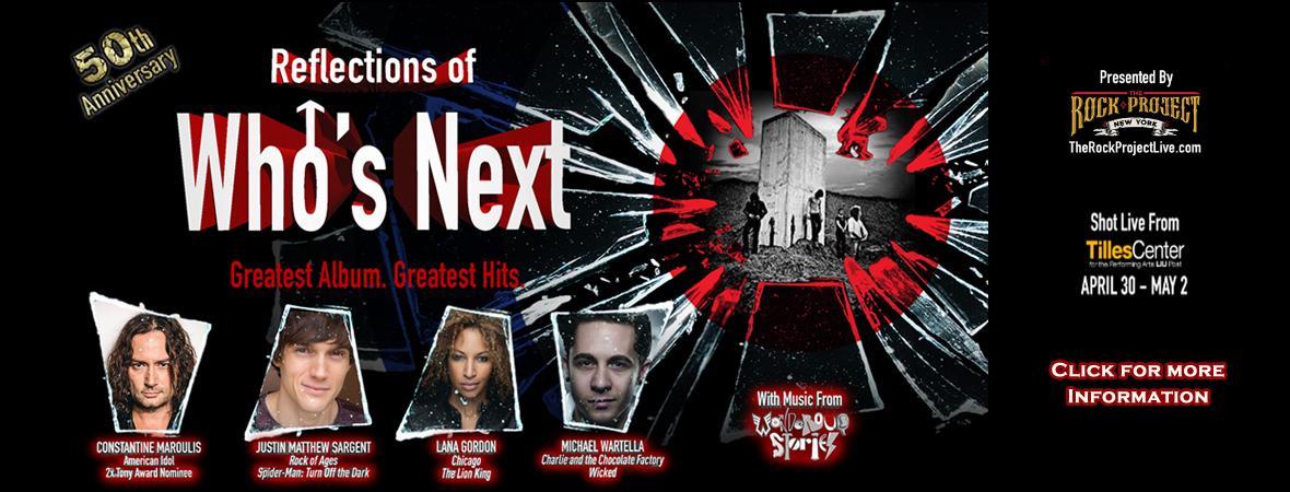 Whos-Next-Slide