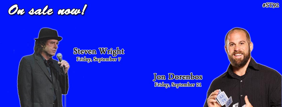 Wright-Dorenbos-Announce