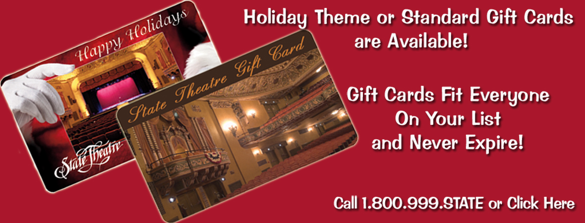holiday-gift-card-1180×450