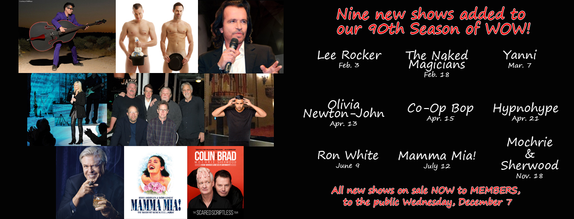 nine-new-shows-now