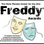 Freddy Awards