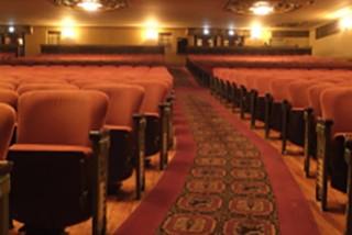 aisle2