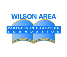 WILSON AREA SCHOOL DISTRICT FINE ARTS SHOWCASE