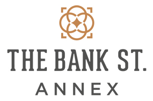 The Bank St. Annex