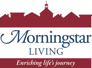 Morning Star Sr Living