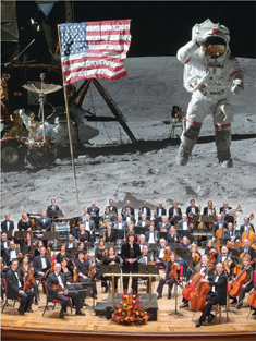 ALLENTOWN SYMPHONY ORCHESTRA: TO THE MOON AND BACK!