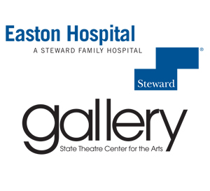 Easton Hospital Gallery