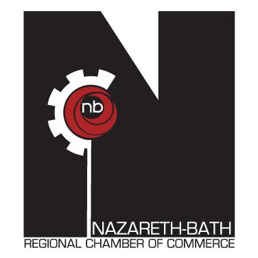 Naz-Bath Chamber