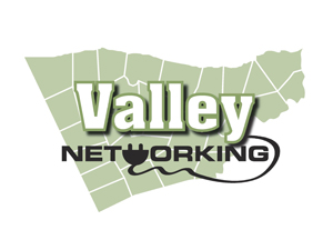 Valley Networking