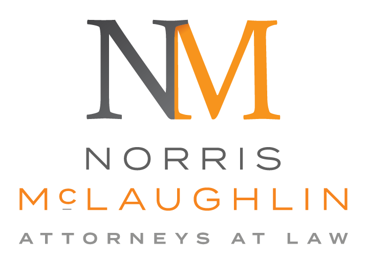 Norris McLaughlin & Marcus Attorneys at Law