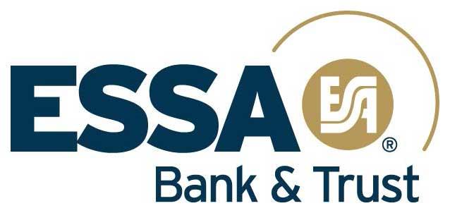 ESSA Bank